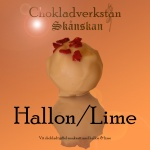 Hallon-Lime
