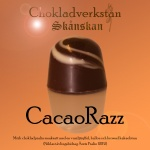CacaoRazz