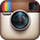 Följ oss på instagram skanskanihalmstad