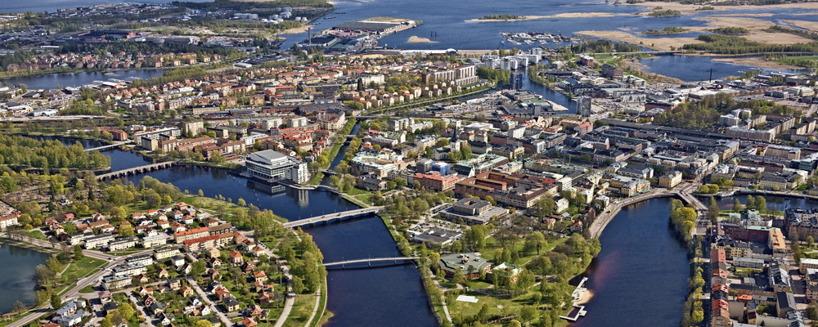 foto: visitkarlstad.se