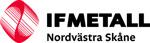 IF_Metall_No.vä.Skåne_Röd