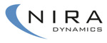 niraDynamics