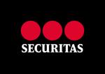Securitas_AB_logo.svg