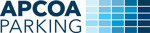 APCOA_Parking_Logo