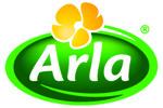 Arla_logo_CMYK