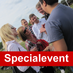 specialevent png