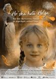 Ho´ ska heta Helga - spelplats: Hallarna, Norrköping 29 okt kl. 16.00