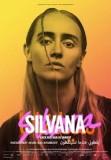 Silvana - 28 november kl. 19.00