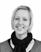 Marie Albinsson Byggnadsingenjör Direkt: 035-160 327 - 47230638-v1I2e