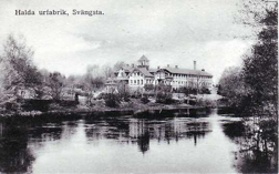 Bilden lånad från www.karlshamnsvykort.se
