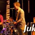 oltaltet_01_jukeboxers