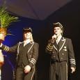 130829-1954 Palmfestivalen Torsdag Kick Off