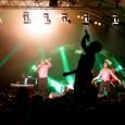 130829-2048-2 Palmfestivalen Torsdag Kick Off