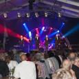 130829-2125 Palmfestivalen Torsdag Kick Off
