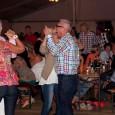 130830-2038 Palmfestivalen Fredag