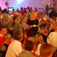 130830-2042 Palmfestivalen Fredag