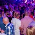 130830-2238-4 Palmfestivalen Fredag