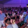 130830-2238-5 Palmfestivalen Fredag