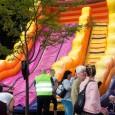 130831-1138-2 Palmfestivalen Lördag