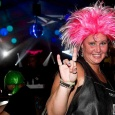 160827-01 DJ Laila