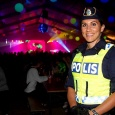 160827-02 DJ Laila