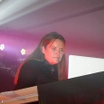 160827-12 DJ Laila