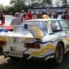 Årets Racingbil: BMW E21 Grupp 5 2014