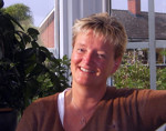 Anette Jönsson