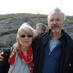 Kerstin & Stig