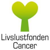 Livslustfonden Cancer - rehabiliteringsstöd för dig som har eller har haft cancer