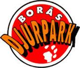 Borås Zoo