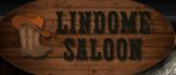 Lindome Saloon