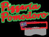 Pizzeria Pomodoro Delsjön