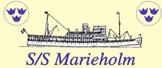 SS Marieholm