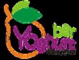 Yohgurt Bar