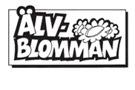 Älv Blomman