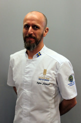 Björn Sonesson