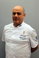 Miguel Da SIlva