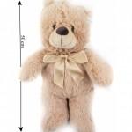 cuddly bear 50cm