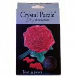 puzzel ros