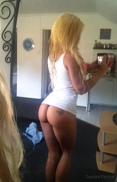 gratis porr svenska escorts in gothenburg