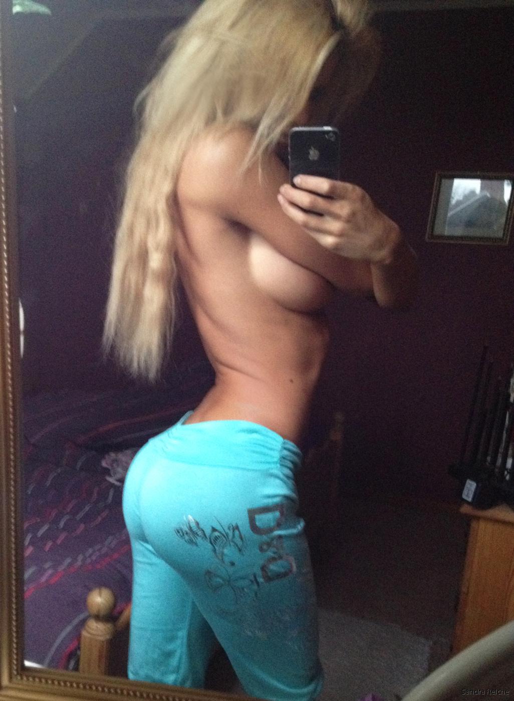 sexy underkläder spa i karlstad