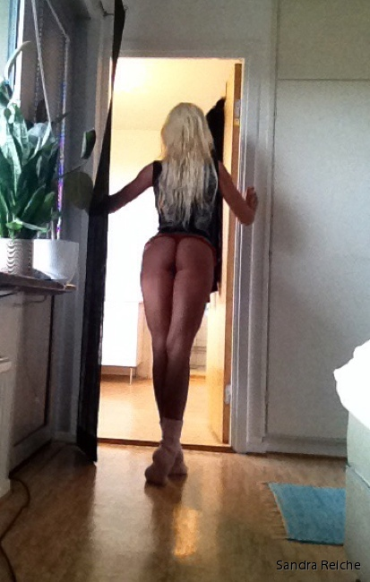 Escorts In Gothenburg Eskort Sthlm