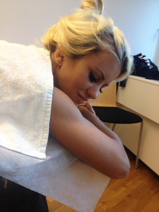 xnnx massage billigt stockholm
