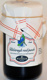 Blåbär - Blåbärssylt med punch 200 g