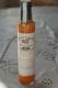 Havtorn - Havtornsjuice 250 ml KRAV