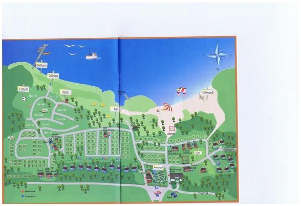 Klicka på kartan för att förstora.