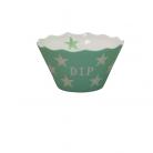 REA! Dip Mint 50%