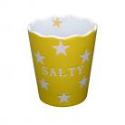 REA! Salty Gul 50%