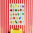 ABC Frukt & Grönt